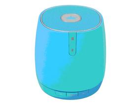 金冠K3无线多功能APP蓝牙音箱迷你插卡全能音响免提通话智能语音