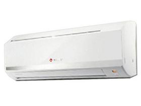 格力 KFR-32GW/(32550)FNAaC-3