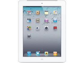 苹果 iPad 2(32G/Wifi)