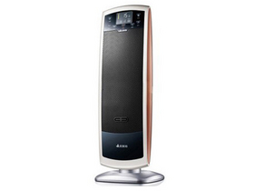 艾美特HP2022UR电暖器