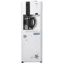 美的饮水机MYR926S-W