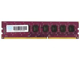威刚 万紫千红 DDR3 1600 8G