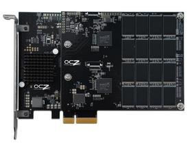 OCZ RevoDrive 3 X2 480GB(RVD3X2-FHPX4-480G)