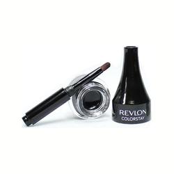 露华浓REVLON不脱色水墨行云眼线膏 2.3g