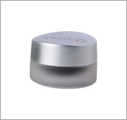 卡婷Catkin魔法神韵专业眼线膏 4.6g