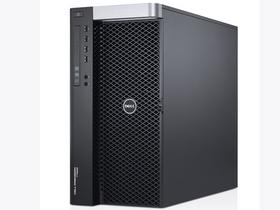 戴尔 Precision T3600(Xeon E5-1603/2GB/500GB)