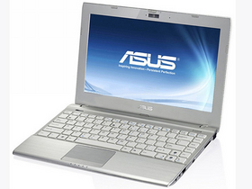 华硕 EeePC 1225B(E-450/2GB/320GB)