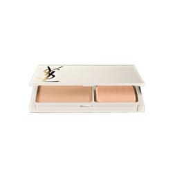 圣罗兰YSL,Yves Saint Laurent清新细致珠光粉饼 11g