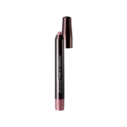 资生堂Makeup Automatic Lip Crayon 1.5g