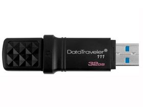 金士顿DataTraveler 111(32G)