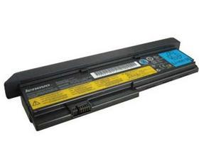 ThinkPad X200 9芯大容量电池(43R9255)