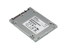 东芝 SSD Kit 固态硬盘(60GB)