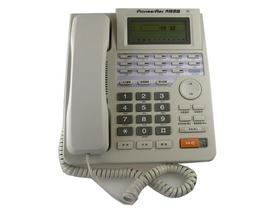 先锋 第三代SD卡数字录音电话