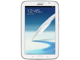 三星 Galaxy Note 8.0 N5110(16G/wifi)