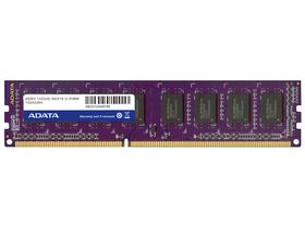 威刚 万紫千红DDR3 1333 8G