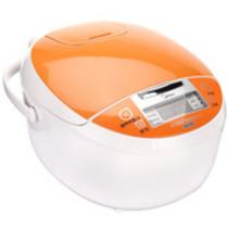 美的电饭煲WFS4018