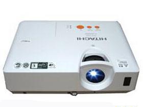 日立 HCP-430X