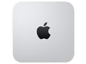 苹果 Mac mini MD388CH/A