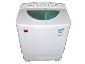 TCL XPB65-9008S
