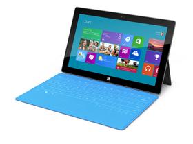 微软 Surface RT(32G)
