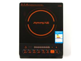 九阳 JYC-21ES10