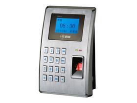科密 338A-U+指纹考勤机