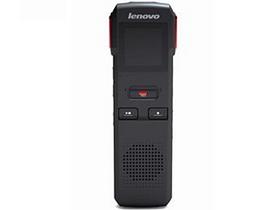 联想 B680(4G)