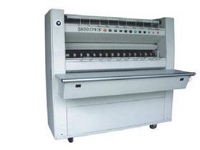 兴业 5800DVS