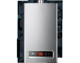 海尔JSQ20-E2(12T)燃气热水器