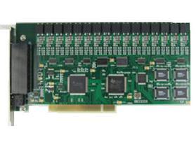 先锋 录音八路电话录音卡(XF-PCI/R8)