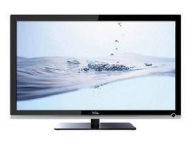 47英寸 TCL 电视机价格查询,最新报价,价格比较